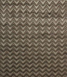 Thornton Fabric | Contemporary Fabrics | Just Fabrics