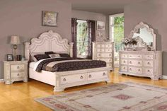 Beautiful Bedroom Furniture Sets - Modern bedroom sets are not for everyone, yet chances are great you love modern bedroom se