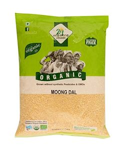 Mantra Organic Moong Dal worth at Only Gourmet Recipes, Snack Recipes, Snacks, Gourmet Foods, Grow Organic, Food Lists, Organic Recipes, Mantra, Amazon