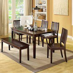 36 Best Furniture Images Furniture Outlet Home
