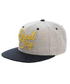 e73c92694c1 97 Best Stylish Hats   Caps images