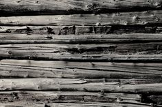 norwegian wood © fotograf kallen Headshot Photography, Event Photography, Aerial Photography, Fine Art Photography, Nature Photography, Norwegian Wood, Real Estate Photography, Commercial Photography, Photo Wallpaper