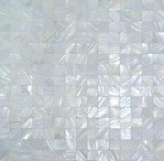 Günstige marshomey natürliche schale mosaik natürliche perlmutt muschel mosaik msj0033 mode mosaik fliesen, Kaufe Qualität Mosaik direkt vom China-Lieferanten: