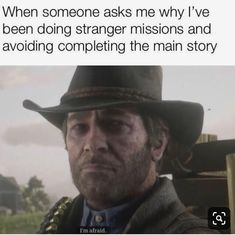 ID octor: A fictional character can't make yo feel grief, he's not real. A fictional character that can make you feel grief, and he's very real: - iFunny :) Funny Gaming Memes, Funny Games, Dead Mau5, Red Dead Redemption 1, Read Dead, Rdr 2, Dead Memes, Le Far West, Lol