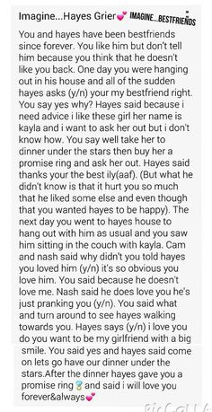 hayes grier imagine - Google Search