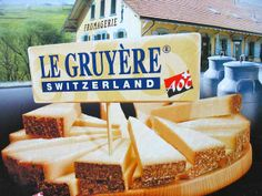 Le Gruyere, Switzerland  ONE OF MY ALL TIME FAVORITE PLACES!! Hope to go back soon and with the boys.