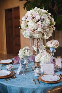 If your looking for Cinderella theme ideas Cinderella Theme, Cinderella Wedding, Princess Wedding, Cinderella Centerpiece, Wedding Disney, Disney Weddings, Fairytale Weddings, Intimate Weddings, Wedding Centerpieces
