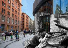 #PW1944 #WarsawUprising #Warsaw https://www.facebook.com/teraz44/photos/a.837624556248583.1073741828.830976816913357/837625262915179/?type=1