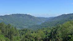 #Reisebericht über unseren Ausflug ins Escambray Gebirge auf #Kuba http://www.namida-magazin.de/2015/09/reisebericht-kuba-ausflug-escambray-gebirge.html #travel #cuba