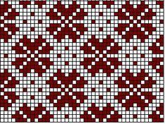 Saules Lācis - Patterns with colors