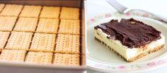 Dezerty Archives - Page 2 of 6 - chillin. Muffin, Tiramisu, Waffles, Cheesecake, Ale, Bread, Pizza, Breakfast, Ethnic Recipes