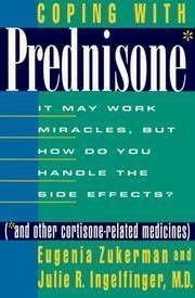 The 25 Best Prednisone Side Effects Ideas On Pinterest