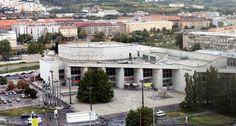 4. Istropolis, Bratislava Bratislava, Home Fashion, Mansions, Architecture, House Styles, Home Decor, Arquitetura, Decoration Home, Manor Houses