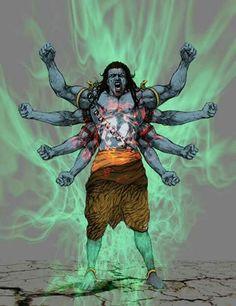 Shri Bhairav Ji Mandir Photo Gallery for free download
