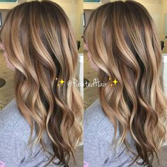 Balayage Cheveux Chatain, Cheveux Chatain Clair, Cheveux Châtains, Couleur  Cheveux, Châtain Clair