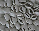 Element Ceramics by Heather Knight van elementclaystudio op Etsy