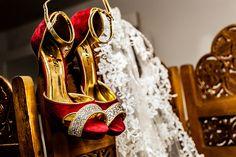 Fotografos de bodas en cali, bodas colombia, matrimonios en bogota, bodas cali, matrimonios campestres, rocha fotografia 1