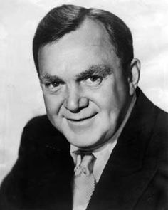 Thomas Mitchell ☞ Mr. Smith Goes to Washington (1939) • The Devil and Daniel Webster (1941) • It's a Wonderful Life (1946) (7/11/1892)-12/17/1962)