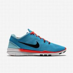 4b8458647d814 15 Popular nike air max tavas nikesportscheap4sale images in 2019 ...
