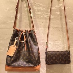 Lv Handbags, Louis Vuitton Handbags, Louis Vuitton Monogram, Hand Bags, Bucket Bag, Purses, Awesome, Accessories, Women