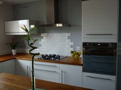 Photos de vos cuisines - Les groupes sur ForumConstruire.com