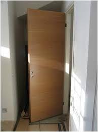 Kuvahaun tulos haulle tammi sisäovi Tall Cabinet Storage, Locker Storage, Lockers, Furniture, Home Decor, Decoration Home, Room Decor, Locker, Home Furnishings