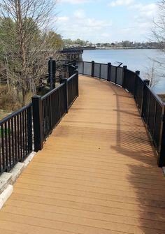 outdoor lightweight teak floor,hollow or solid composite decking,costs of plastic laminate flooring in india,