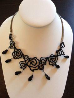 Anna Nova Necklace   eBay
