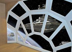 1000 ideas about star wars bedding on pinterest star wars bedroom star wars room and sheet sets. Black Bedroom Furniture Sets. Home Design Ideas