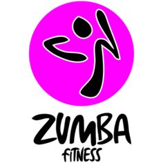 Estampa para camiseta Fitness 000771
