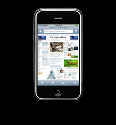 0ae7594623e 18 imágenes encantadoras de Productos que adoro | Products, Apple ...
