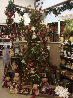 Christmas Snowman, Christmas Trees, Christmas Decorations, Holiday Decor, Craft Show Displays, Crafts, Home Decor, Xmas Trees, Manualidades