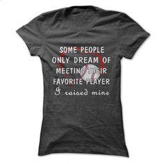 Baseball Mom - custom tee shirts #teeshirt #T-Shirts