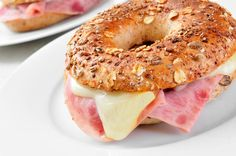 11 Delicious Facts About Bagels   Mental Floss. Come taste our farm fresh bagels at inn name, website.