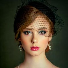 Portrait Photography Poses, Amazing Photography, Redheads, Beautiful Women, Play, Makeup, Face, Girls, Design
