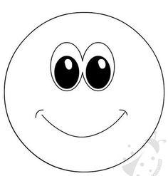 Cute Drawings Of Love, Cute Disney Drawings, Easy Drawings, Milk Science Experiment, Science Experiments Kids, Toddler Learning Activities, Preschool Activities, Preschool Family, Everyday Prayers