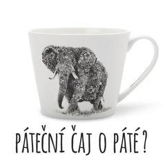 """4 To se mi líbí, 0 komentářů – XXXLutz Česká republika (@lutz_cz) na Instagramu: """"Máte-li rádi rituály, nezapomínejte na praktický """"Čaj o páté"""". Příjemně vyplní čas mezi návštěvou…"""" Tableware, Instagram, Dinnerware, Tablewares, Dishes, Place Settings"""
