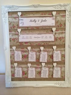 Hessian and Burlap Vintage Table Plan,   we post our Table plans nationwide   www.facebook.com/entirelybridal