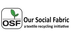 Our Social Fabric Quilting Projects, Sewing Projects, Textile Recycling, Pattern Drafting, Youre Invited, Read More, Fabrics, Shops, Crafty