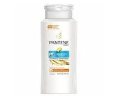 New Freebies Offer Oct 24: Free Pantene Pro-V Smooth & Sleek Sample : #Freebies Check it out here!!