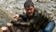 Jungle - Orman (2017) | IMDb: 6,7 Daniel Radcliffe, Songs, Life, Tvs, Entertaining, Song Books, Music