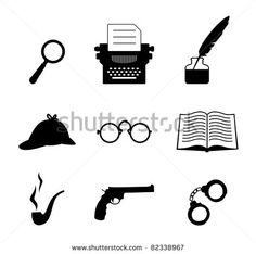detective - Google 검색