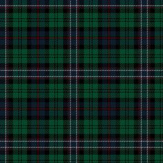 Tartan image: Scotland's National. Click on this image to see a more detailed version.