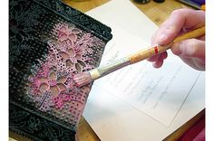 hand made wedding invitations Archives | The Wedding Specialists