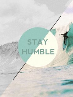 motivational posters to inspire