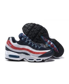 11570be306d Men Nike Air Max 95 Running Shoes 20 Anniversary New Year Deals