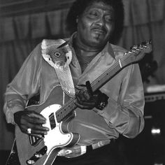 """Check out """"Jump Blues Show 55 - Albert Collins Cool"""" by JumpBlues on Mixcloud"""