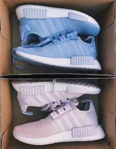 9e8f2d5f4491c 134 Best Adidas images in 2019
