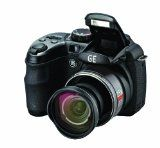 Click the image to get a great deal on the GE 16MP Digital Camera with 15X Optical Zoom $119.54