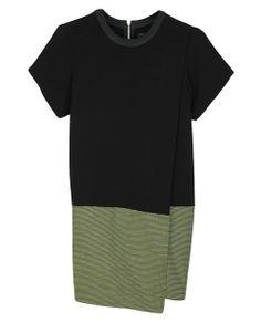 rag & bone Official Store, Phoenix Dress, black fl, Womens : Ready to Wear : Dresses, W2443042P